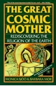 Bild på Great cosmic mother