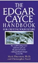 Bild på Edgar cayce handbook for creating your future