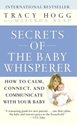 Bild på Secrets of the Baby Whisperer