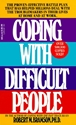Bild på Coping with Difficult People
