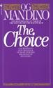 Bild på The Choice
