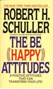 Bild på The Be (Happy) Attitudes