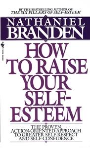 Bild på How to raise your self esteem