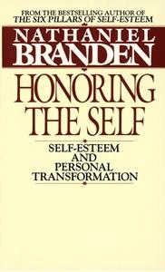 Bild på Honoring the Self
