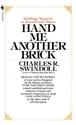 Bild på Hand Me Another Brick