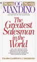 Bild på Greatest salesman in the world