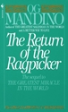Bild på Return of the ragpicker