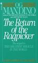 Bild på Return of the ragpicker