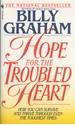 Bild på Hope For The Troubled Heart