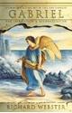 Bild på Gabriel: Communicating with the Archangel for Inspiration & Reconciliation