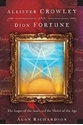 Bild på Aleister Crowley and Dion Fortune: The Logos of the Aeon and the Shakti of the Age