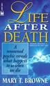 Bild på Life After Death