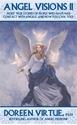 Bild på Angel Visions II