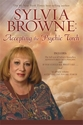Bild på Sylvia browne: accepting the psychic torch