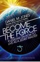 Bild på Become the force