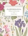 Bild på Flowerpaedia - 1,000 flowers and their meanings
