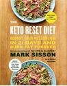 Bild på Keto reset diet