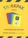 Bild på Thinkpak