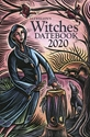 Bild på Llewellyn's 2020 Witches' Datebook