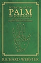 Bild på Potential in the Palm of Your Hand: Reveal Your Hidden Talents through Palmistry
