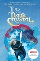 Bild på Tides of the Dark Crystal #3
