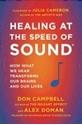 Bild på Healing at the Speed of Sound