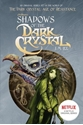 Bild på Shadows of the Dark Crystal Netflix Tie-in