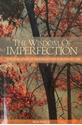 Bild på Wisdom Of Imperfection: The Challenge Of Individuation In Buddhist Life (2nd Edition)