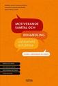Bild på Motiverande samtal och behandling vid övervikt och fetma - vuxna, ungdomar och barn