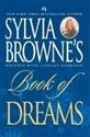 Bild på Sylvia Browne's Book of Dreams