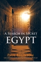 Bild på Search in secret egypt, a