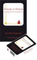 Bild på Tankar om Tankar : Kortlek + Bok