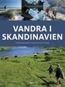 Bild på Vandra i Skandinavien