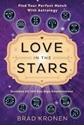 Bild på Love in the stars - find your perfect match with astrology