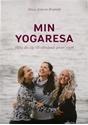 Bild på Min Yogaresa : hitta din väg till välmående genom yogan