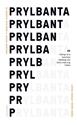 Bild på Prylbanta : färre saker, större frihet