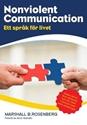 Bild på Nonviolent Communication ; ett språk för livet ; 3 utgåvan