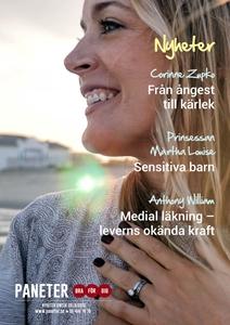 Bild på Paneter katalog