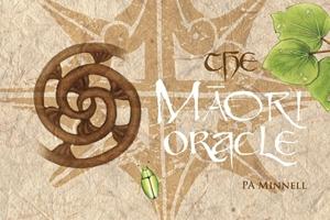 Bild på The Mori Oracle