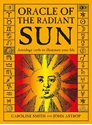 Bild på Oracle of the Radiant Sun