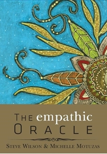 Bild på The Empathic Oracle