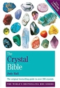 Bild på Crystal bible volume 1 - godsfield bibles
