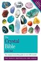 Bild på Crystal bible volume 1 - godsfield bibles