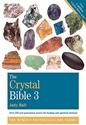 Bild på Crystal bible, volume 3 - godsfield bibles