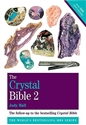 Bild på Crystal bible volume 2 - godsfield bibles