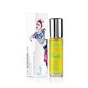 Bild på Ratri Fragrance