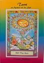 Bild på Tarot - Nyckeln till din själ