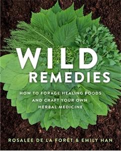 Bild på Wild Remedies