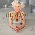 Bild på Healing Yoga : The Healing Power