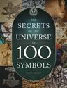 Bild på Secrets of the universe in 100 symbols